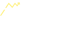 Marka Marketing Logo