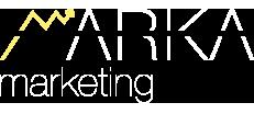 Marka Marketing Logo
